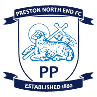Preston North End F.C.