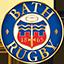 Gloucester Rugby V Bath Rugby