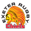 Gloucester Rugby V Exeter Chiefs