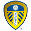 Leeds United Vs Blackburn Rovers U23's